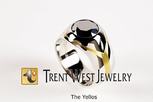 The Yellos - Trent West Jewelry