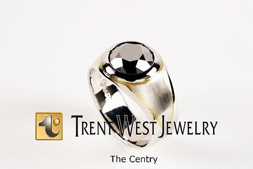 The Centry - Trent West Jewelry