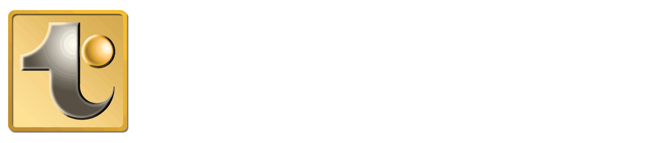 Trent-West-Logo-Color-White_White-Long